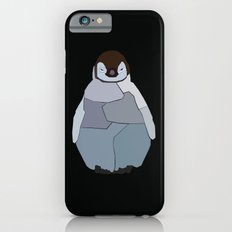 Penguin iPhone 6s Slim Case