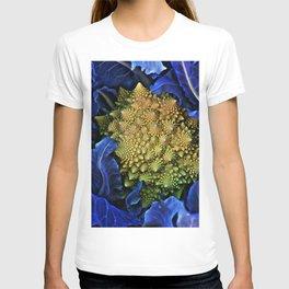 Romanesco T-shirt