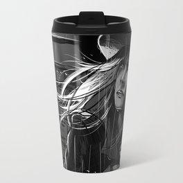 NOIR Travel Mug
