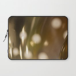 Colander Days 2 Laptop Sleeve