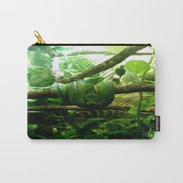 //greens Carry-All Pouch
