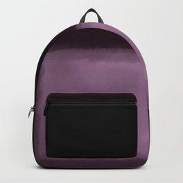 Rothko Inspired #2 Backpack