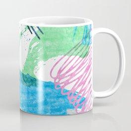 Nakano Coffee Mug