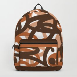 The Spice Must Flow DP170117d Backpack