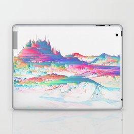 MNŁŃMT Laptop & iPad Skin