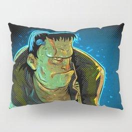 Riffenstein Pillow Sham