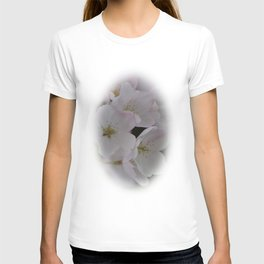 Spring is Pink T-shirt