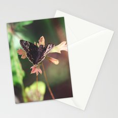 Happy Things Stationery Cards