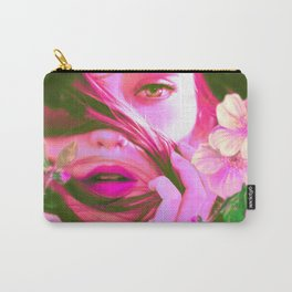 Whisp 2 Carry-All Pouch