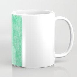 elegance Coffee Mug