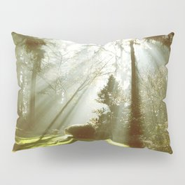 TREES Duvet Cover by Mackin & SO MUCH MORE Pillow Sham