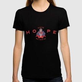 H O P E T-shirt