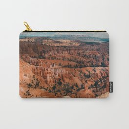 Canyon canyon Carry-All Pouch