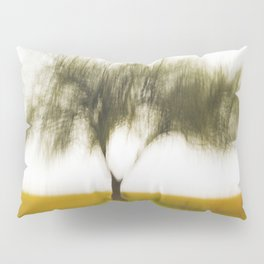 My Tree Pillow Sham