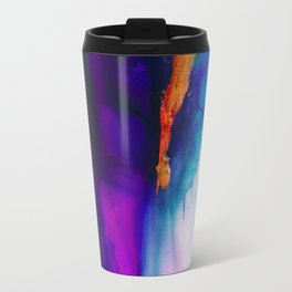 Nebula Travel Mug