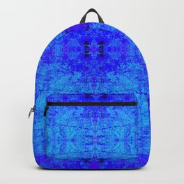 Abstract - PBBHs Backpack