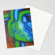 Love it or Leave it. Stationery Cards