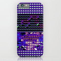 > NES V2 Slim Case iPhone 6s