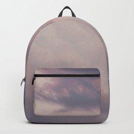 21h39 Backpack