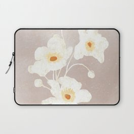 Before the Frost Laptop Sleeve