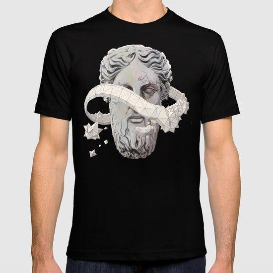 In principio T-shirt