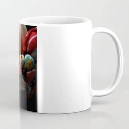 GEISHA BLYTHE DOLL KENNER Coffee Mug