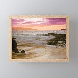 A Universe of Art Framed Mini Art Print