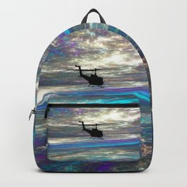 In Remembrance Backpack