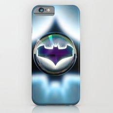Drops of Superhero #1... iPhone 6s Slim Case