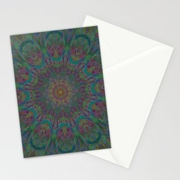 Pfau Stationery Cards