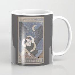 Purgatory Coffee Mug