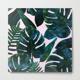 Perceptive Dream #society6 #decor #buyart Metal Print