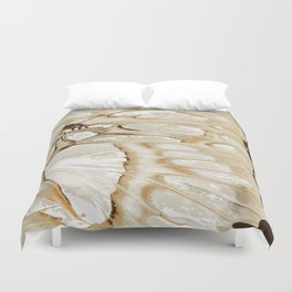 CLASSIC ONE – Wing Series Duvet Cover