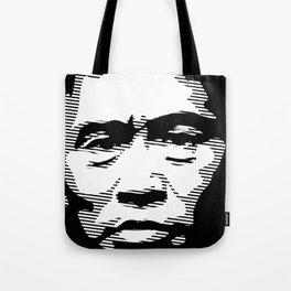 Hamada Tote Bag