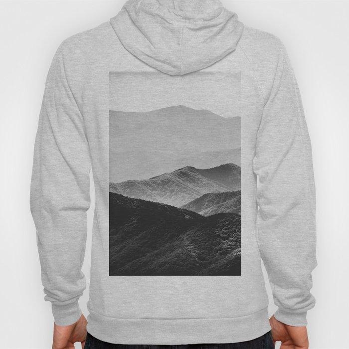 Smoky Mountain Hoody