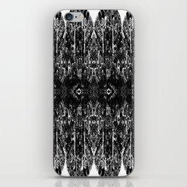 Coronati iPhone Skin