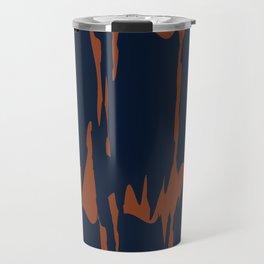 Anita III Travel Mug