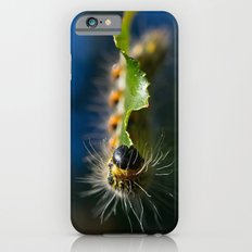 Dinner Time iPhone 6s Slim Case
