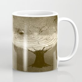 Whale for me Coffee Mug