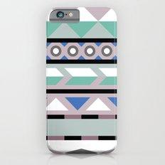 #1 Slim Case iPhone 6s