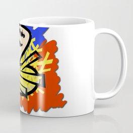 Catira Coffee Mug