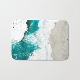 Sea 7 Bath Mat
