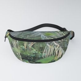 Through the Trees Fanny Pack