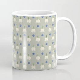 Spring Awaking Coffee Mug