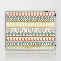 Long Afternoon Laptop & iPad Skin