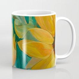 Miracle Plan Coffee Mug