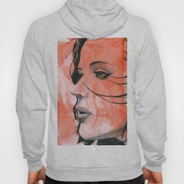 Infusion: The Break Hoody