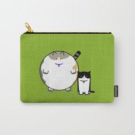 GORDIS & NIKI Carry-All Pouch