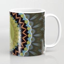 Some Other Mandala 139 Coffee Mug