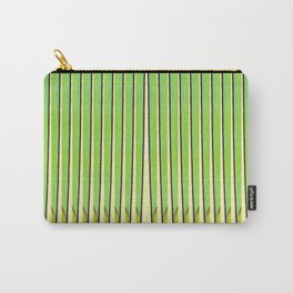 Traveler's Palm Carry-All Pouch
